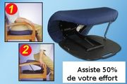 Coussin releveur eco
