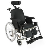 Fauteuil confort ID SOFT Evolution