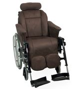 Fauteuil confort SOFTY