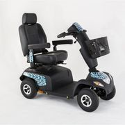 Scooter Orion Pro 15 km/h