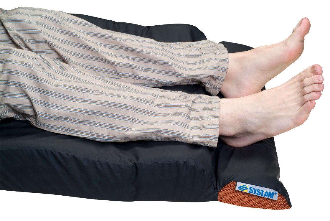 talonni re de fond de lit proxymed mad. Black Bedroom Furniture Sets. Home Design Ideas